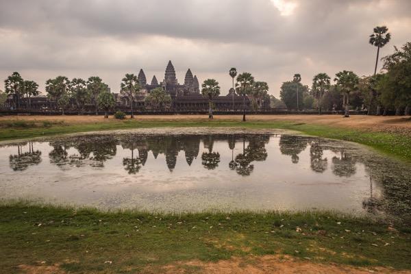 Lesley Logan Pilates Angkor Cambodia.2 jpeg